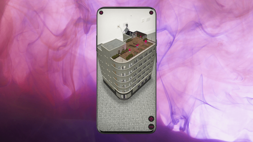 Augmented-Reality-Training-office-building-display-on-smartphone-.png