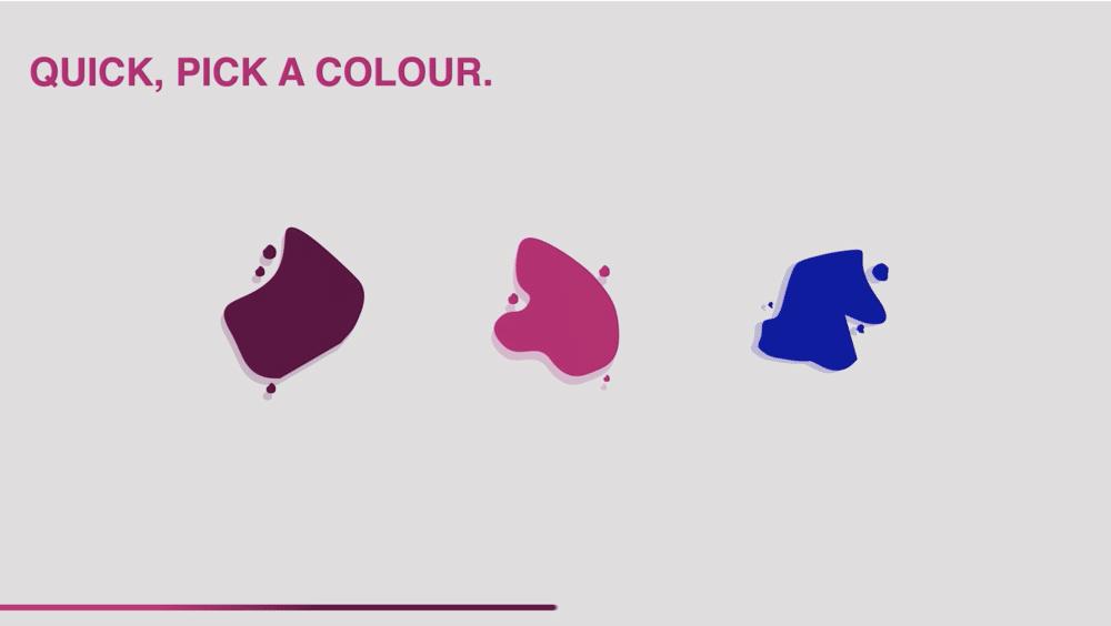 unconscious-bias-training pick a shape